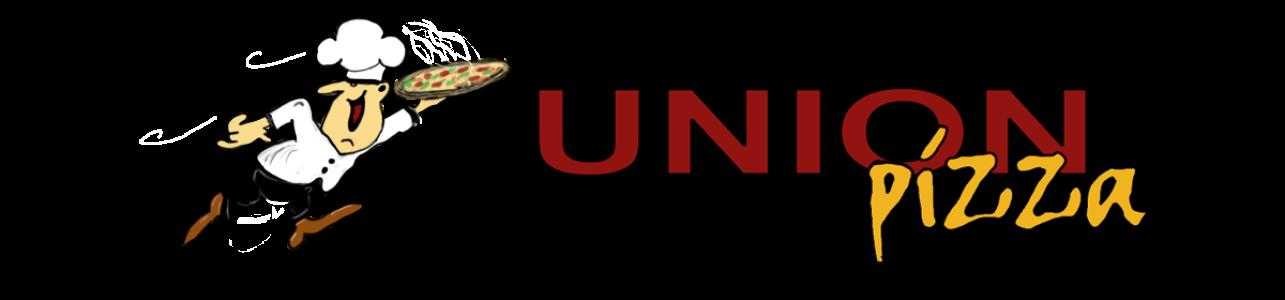 Union Pizza